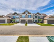 602 Machrie Loop Unit 62, Myrtle Beach image