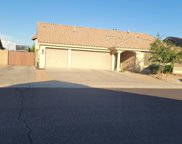 9121 S 48th Drive, Laveen image