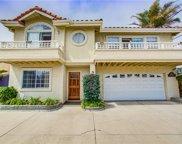 880     Longbranch Avenue, Grover Beach image