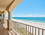 1370 Gulf Boulevard Unit 801, Clearwater image