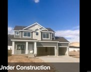 13874 S Copper Leaf Dr W Unit 35, Herriman image