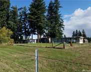 17501 110th Ave SE, Yelm image