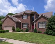 687 Mint Hill Lane, Lexington image