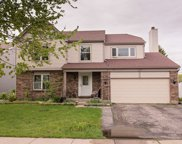 1328 Edington Lane, Mundelein image
