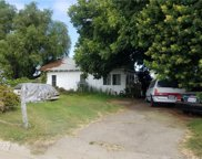 411 Howell Road, Oxnard image