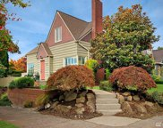 4602 SW Hill St, Seattle image