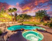 10726 Hawes End Court, Las Vegas image