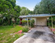 346 S Country Club Road, Lake Mary image
