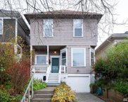 170 16th Ave, Seattle image