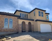 9440 E Winding Hill Avenue, Lone Tree image