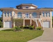 2594 Vineyard Circle, North Port image