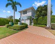 345 Murray Road, West Palm Beach image