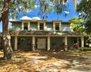 5616 24th Avenue E, Palmetto image