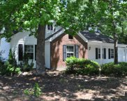 117 Commons Way, Goose Creek image