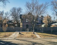 1465 Winona Court, Denver image