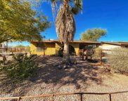 2874 S Gila Road, Apache Junction image