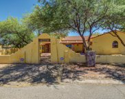 2301 W Holladay, Tucson image
