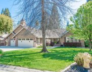102  Baldwin Lake Circle, Folsom image