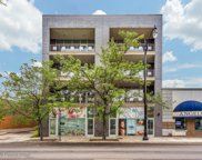 3242 North Milwaukee Avenue Unit C1, Chicago image