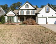 4362 Walnut Creek Drive NW, Kennesaw image