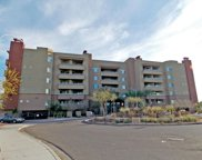 945 E Playa Del Norte Drive Unit #1013, Tempe image