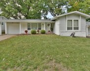 1369 Schulte Hill, Maryland Heights image