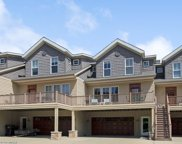 1653 South Shore Drive, Holland image