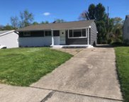 276 E Stafford Avenue, Worthington image