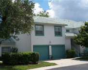 6582 Fairway Gardens Drive Unit 4-201, Bradenton image