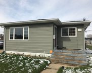 409 17th St Nw, Minot image