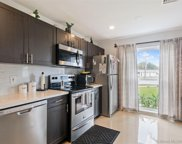 601 Sw 56th Ave, Margate image