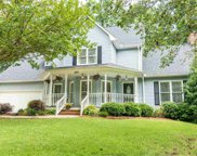 401 Deepwood Drive, Greer image