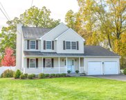 559 Thompsonville Road, Suffield image