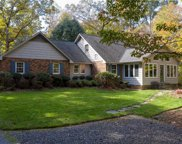 1336 Cross Creek Drive, Yadkinville image