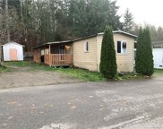 7616 159th St Ct E Unit 169, Puyallup image