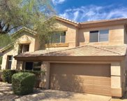 6428 E Beck Lane, Scottsdale image