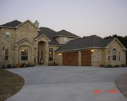 2225 Fitzhugh Rd, Dripping Springs image
