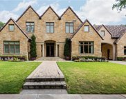 3525 Saint Johns Drive, Highland Park image