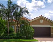 11704 Stonecreek CIR, Fort Myers image