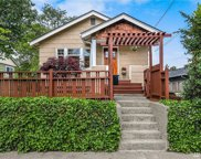 4425 26TH Ave SW, Seattle image