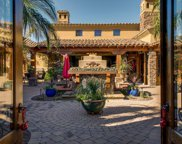 10824 N 82nd Place, Scottsdale image