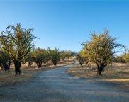 4150     Rancho Road, Templeton image