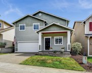 25327 SE 279th Place, Maple Valley image