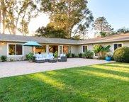 1407 School House, Santa Barbara image