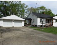 5536 Mooresville  Road, Indianapolis image