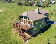 61 Nicholson, Crested Butte image