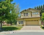 41 St Andrews Ct, Pleasant Hill image