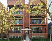 3104 North Kimball Avenue Unit 2N, Chicago image
