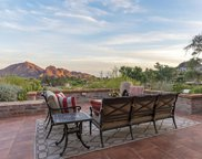 7521 N Lakeside Lane, Paradise Valley image