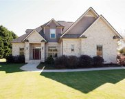 314 Air Park Drive, Greer image